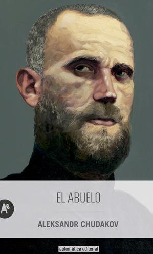 71-el_abuelo-large