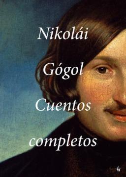 gogol_cuentos_portada_large