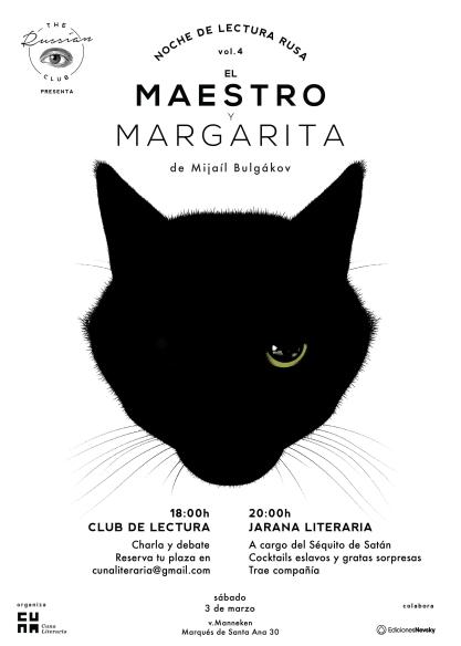 TRC_Vol.4_EL MAESTRO Y MARGARITA